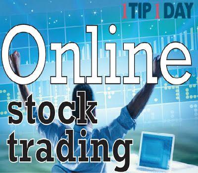 Most popular options trading training