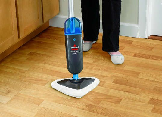 Grime Fighters 10 Heavy Duty Tools For Deep Cleaning Cleaning Laminate Wood Floors Best Steam Mop Steam Mop