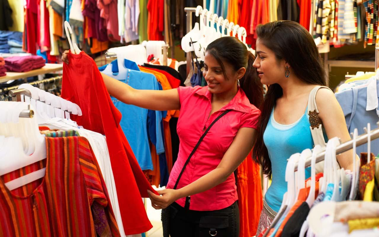 Fashion Designer Boutique In Delhi Food Design Poster Design The Mall