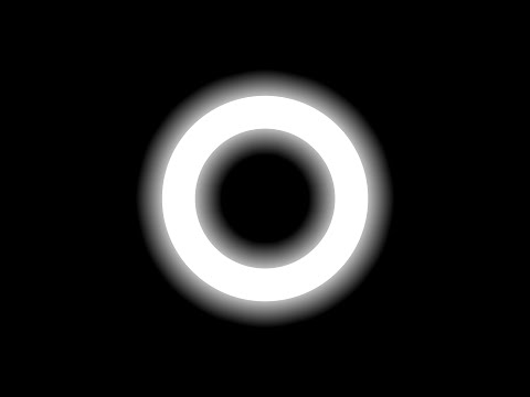 Screen Ring Light 10 Hours Youtube Light Background Images Blur Background In Photoshop Circle Light