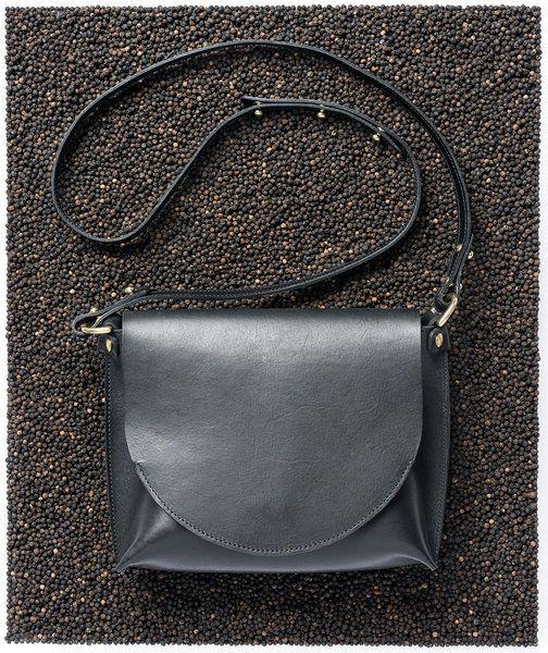 7599496e72b Take A Short Day Off bag II by Stella Soomlais | Eesti Disaini Maja /  Estonian Design House