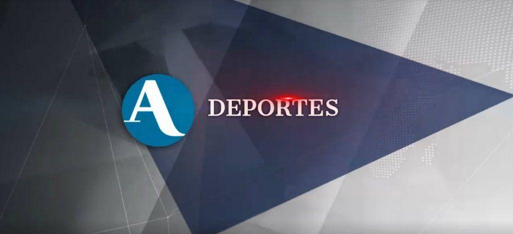 Donald Trump presidente #AristeguiEnVivo - Aristegui Noticias