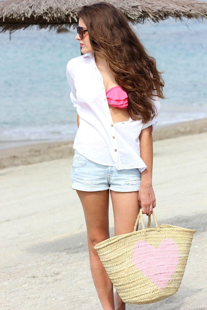 d9fae0e7bf8 I Love Cupcakes es el blog de moda y estilo personal de Angi Alzar. Fashion  blog and personal style.