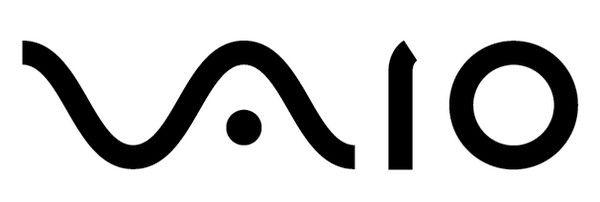 vector sony vaio logo eps file free vector pinterest sony rh pinterest com sony xperia logo vector sony logo vector free download