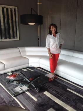 Marsha Balbier Is Among The Best Home Stagers Who Have Over 20 Years