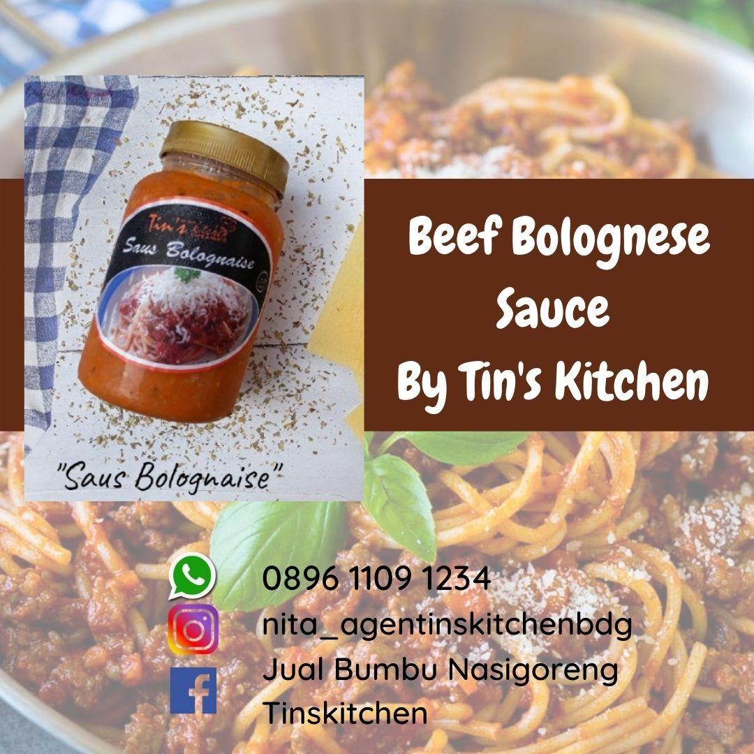 Bumbu Saus Bolognese Ala Rumahan 0896 1109 1234 Di 2020 Pasta Ayam Saus Pasta Saus