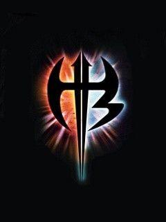 Jeff Hardy Logo Free Wallpaper Download Mobcup Jeff Hardy Wwe Logo The Hardy Boyz