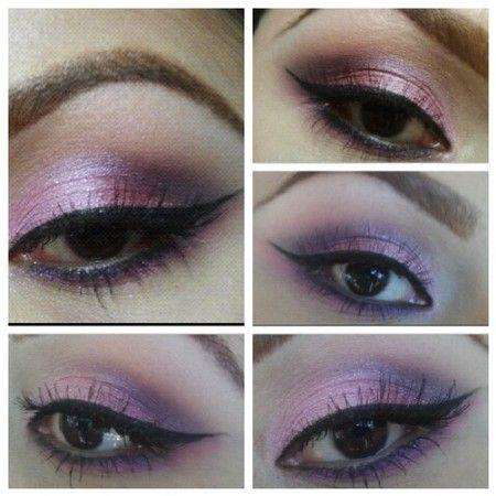 Pretty+in+pink+https://www.makeupbee.com/look.php?look_id=93553