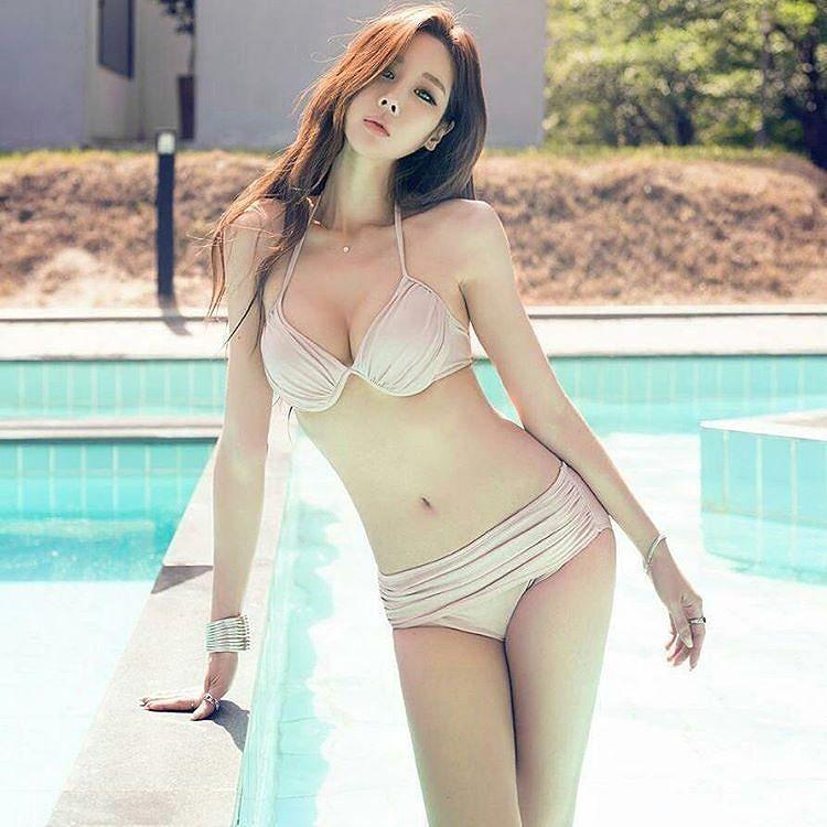 Follow Vidiosexy Photografysregram Sex Sexy Hardwork Nude Sexta Sexsy