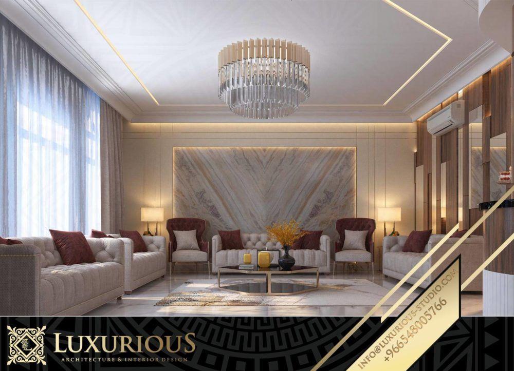 شركة ديكور داخلي شركات الديكور شركه ديكور شركة تصميم داخلي ديكور فلل شركة ديكور شركات ديك Modern Luxury Interior Interior Design Companies Inteior Design