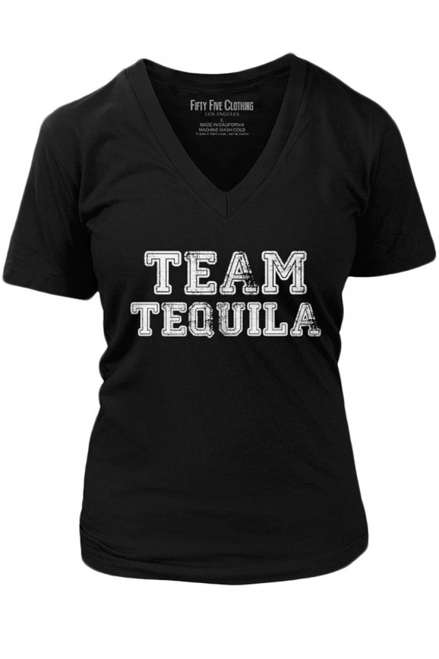 f3ed8c5ac Women's Team Tequila Vintage T-Shirt | Define Me: | T shirts for ...
