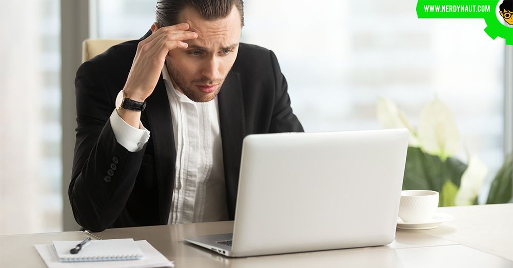 Bankruptcy considerations for tech startups cash flow