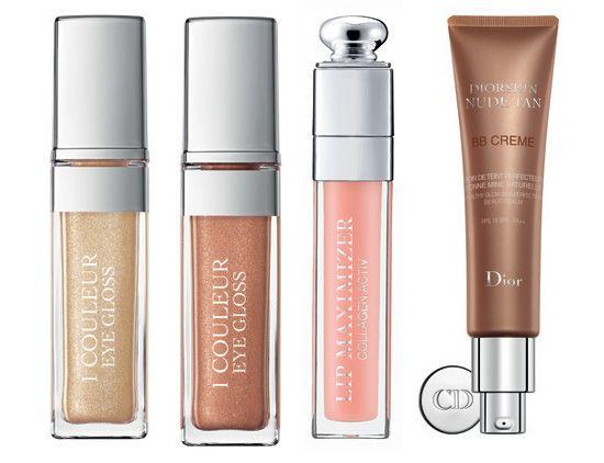 Dior BB Cream - review - Social BeautifySocial Beautify