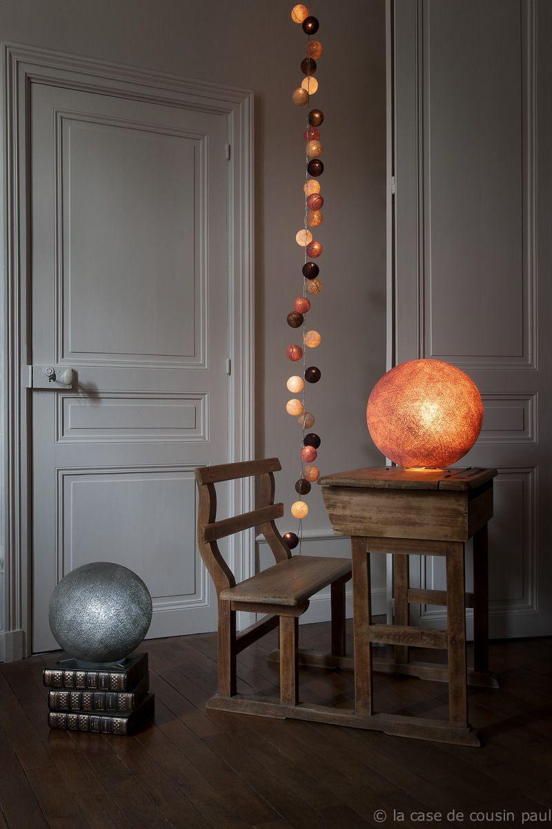 automne suggestion kensington pr sent e ici en 35 boules. Black Bedroom Furniture Sets. Home Design Ideas