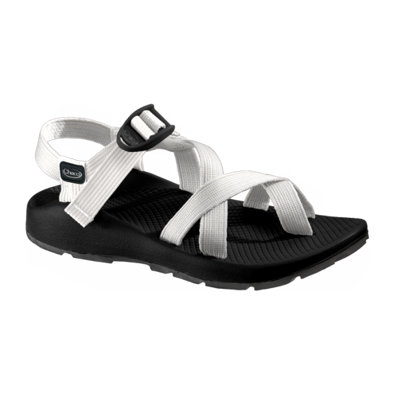 Dec 29,  · Chaco is a Paonia, Colorado-based shoe company that makes sport sandals for both men and women. The performance sandals are open-toed, water-resistant shoes that feature a pull-through strap design.