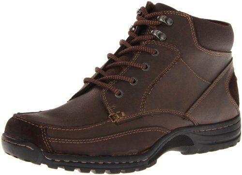 Ganter Anke, Weite G - Zapatos De Cordones para mujer, Schwarz 100, 40.5