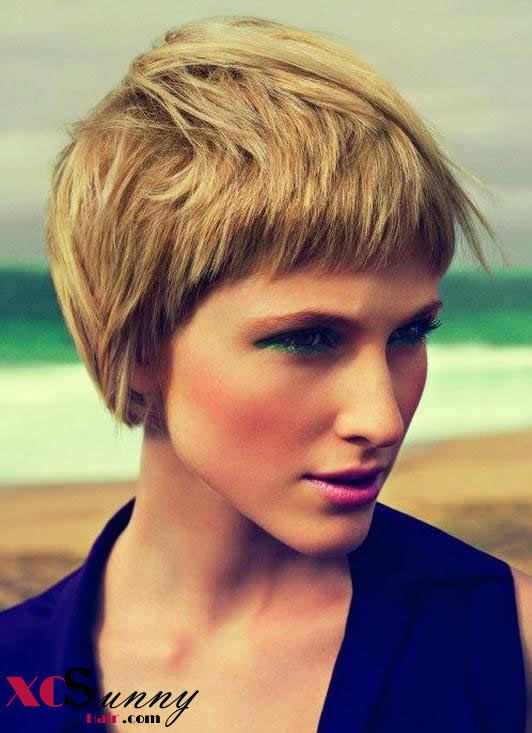 Pageboy Haircut Hairstyles For Women 2012 Hairstyles Hairstyles