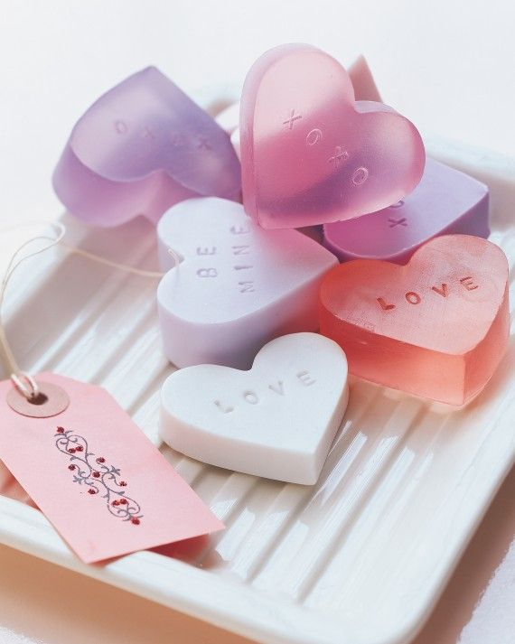 37 Heartfelt Valentine\'s Day Gifts | Cellophane bags, Gift and ...