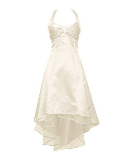 Formal Long Dress Under 70 Dollars