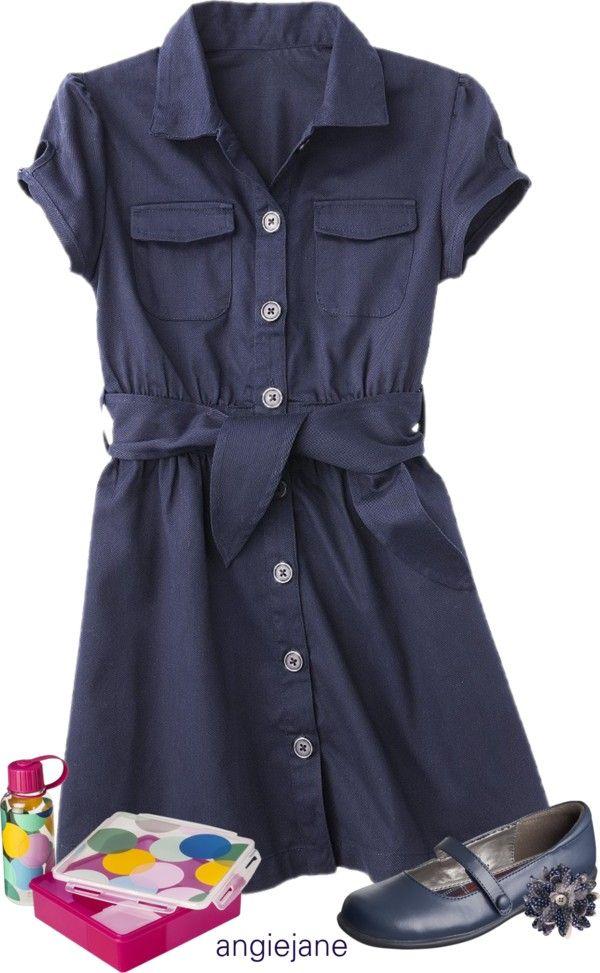 Bento Box School Pinterest School Uniform School Uniform