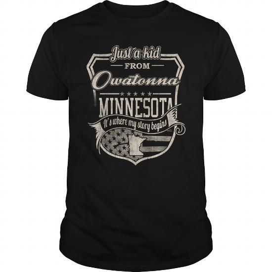 Owatonna  Minnesota TTJK1 #city #tshirts #Owatonna #gift #ideas #Popular #Everything #Videos #Shop #Animals #pets #Architecture #Art #Cars #motorcycles #Celebrities #DIY #crafts #Design #Education #Entertainment #Food #drink #Gardening #Geek #Hair #beauty #Health #fitness #History #Holidays #events #Home decor #Humor #Illustrations #posters #Kids #parenting #Men #Outdoors #Photography #Products #Quotes #Science #nature #Sports #Tattoos #Technology #Travel #Weddings #Women