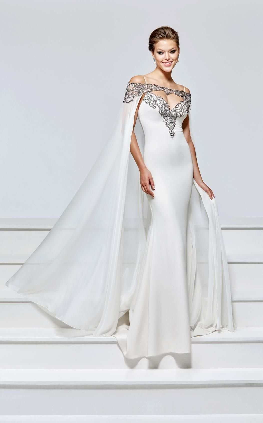 tarik ediz 93153   evening dresses, tarik ediz dresses prom