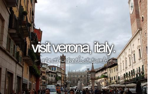 been to italy. but I want to go back SO BADLY!!