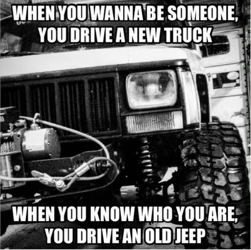Amen Jeeper Fir Life Jeep Jeep Memes Old Jeep