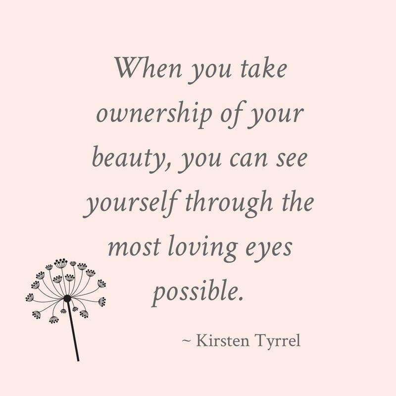 Women S World Beauty Parlour Dhanmondi Inner Beauty Quotes Beauty Quotes Inner Beauty