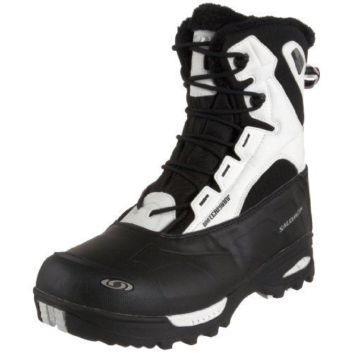 5dcbafe6 Salomon Women's Toundra Mid WP Winter Boot Salomon. $89.99. Waterproof.  Contagrip outsole - provides unparalleled grip and durability by a smart  mix of 20 ...