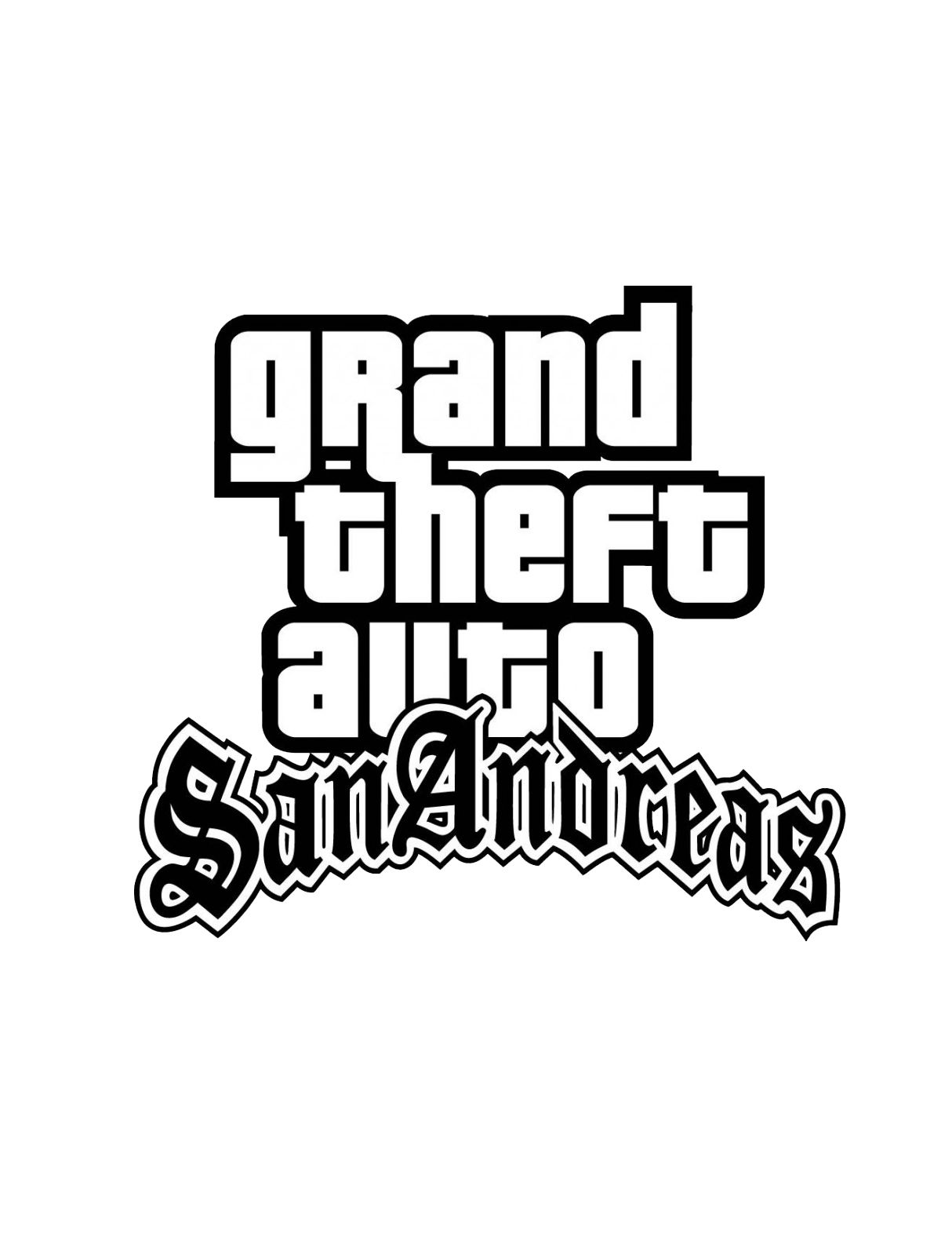 gta sa grand theft auto history pinterest gta san andreas and GTA 5 Online Apartments gta sa
