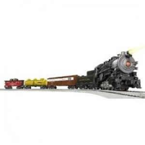 Are you looking for electric train sets for kids? Electric train ...