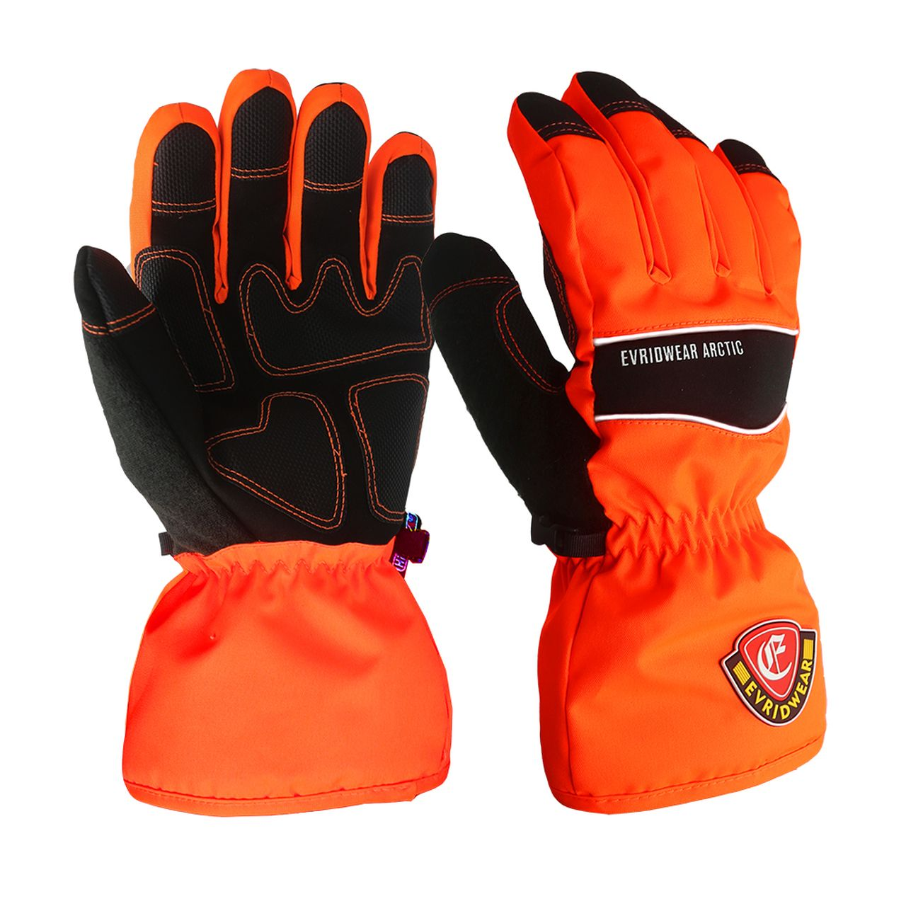 Top 10 Best Winter Gloves For Extreme Cold Best Top Ten Ever Best Winter Gloves Warmest Winter Gloves Gloves Winter