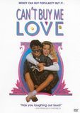Can't Buy Me Love [DVD] [1987]