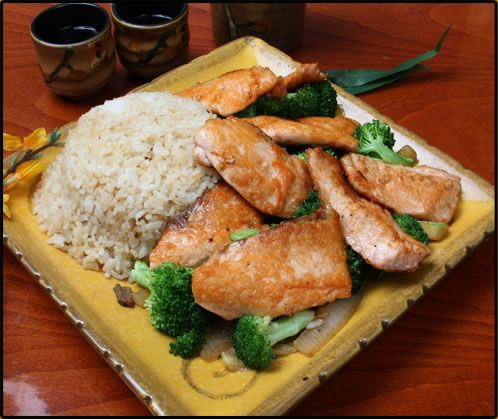 Japanese Foods Serving The Best Japanese Food In Durham Recipes