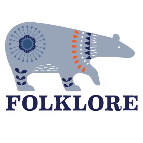 Legendary Legion Folklore Creature Patches On Kickstarter