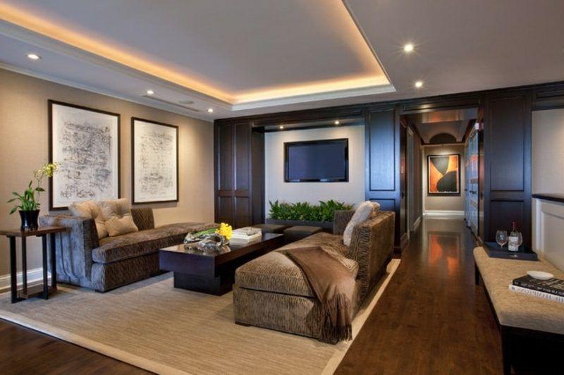 Ideen Indirekte Beleuchtung Selber Bauen Anleitung Und Hilfreiche Tipps Desig In 2020 Indirekte Beleuchtung Selber Bauen Beleuchtung Wohnzimmer Indirekte Beleuchtung