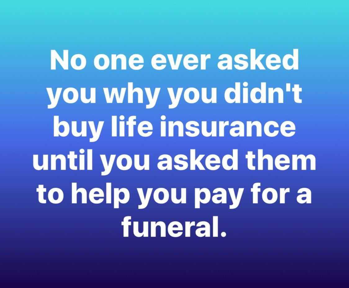 Pin By Kelly Corbett On Stuff To Try Life Insurance Quotes Life Insurance Agent Life Insurance