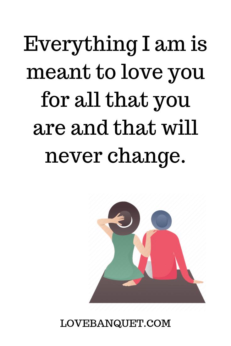 Short Love Messages Love Message For Boyfriend Romantic Love Messages Love Messages