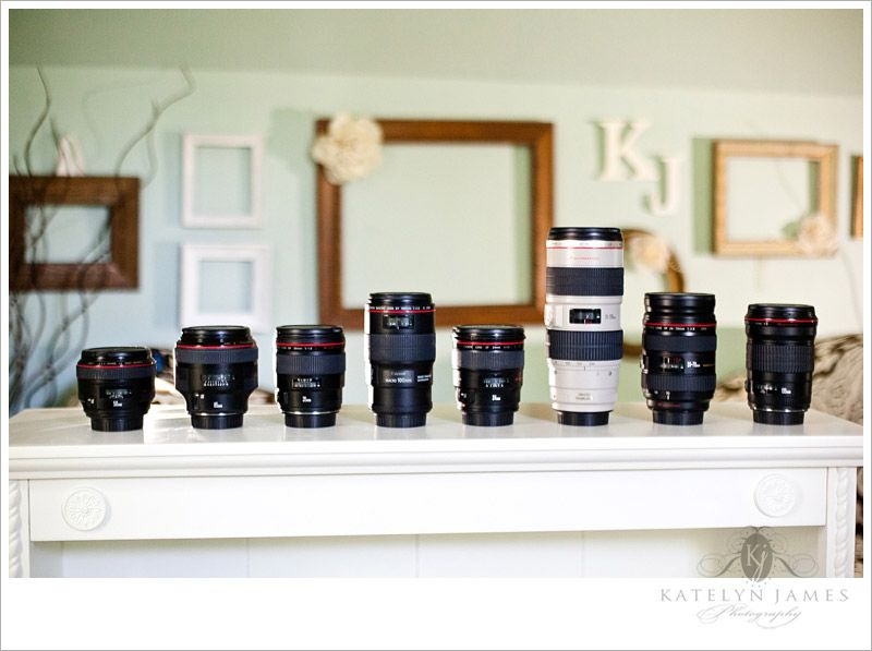 Katelyn James Talks About Her Lenses I Know They Are Canon But Still A Great Little Post Photography Photography Help Photography Guide