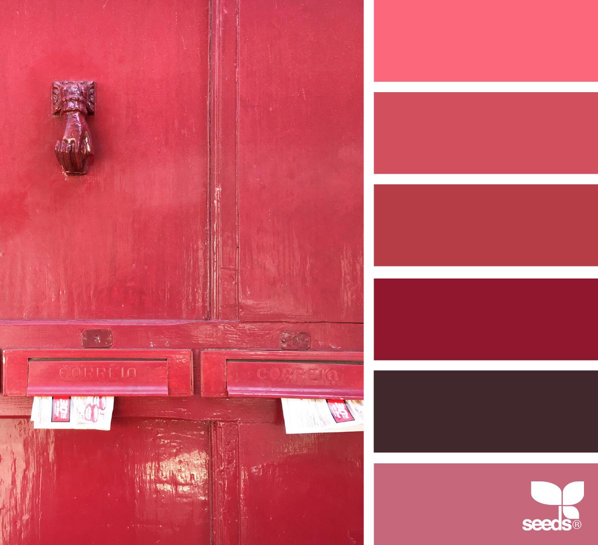 A Door Hues | Doors, Design seeds and Inspiration