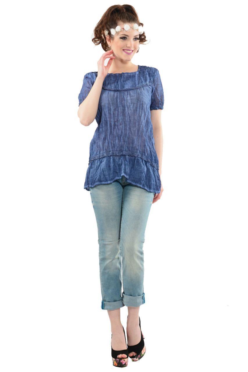 Otantik Zara Bluz Modelleri Kadin Giyim Kadin Giyim Bluz Modelleri Giyim