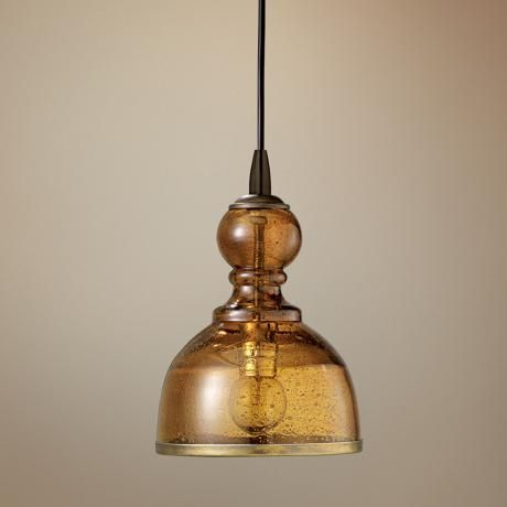 Jamie young st charles amber glass pendant chandelier style jamie young st charles amber glass pendant chandelier style m9547 aloadofball Choice Image