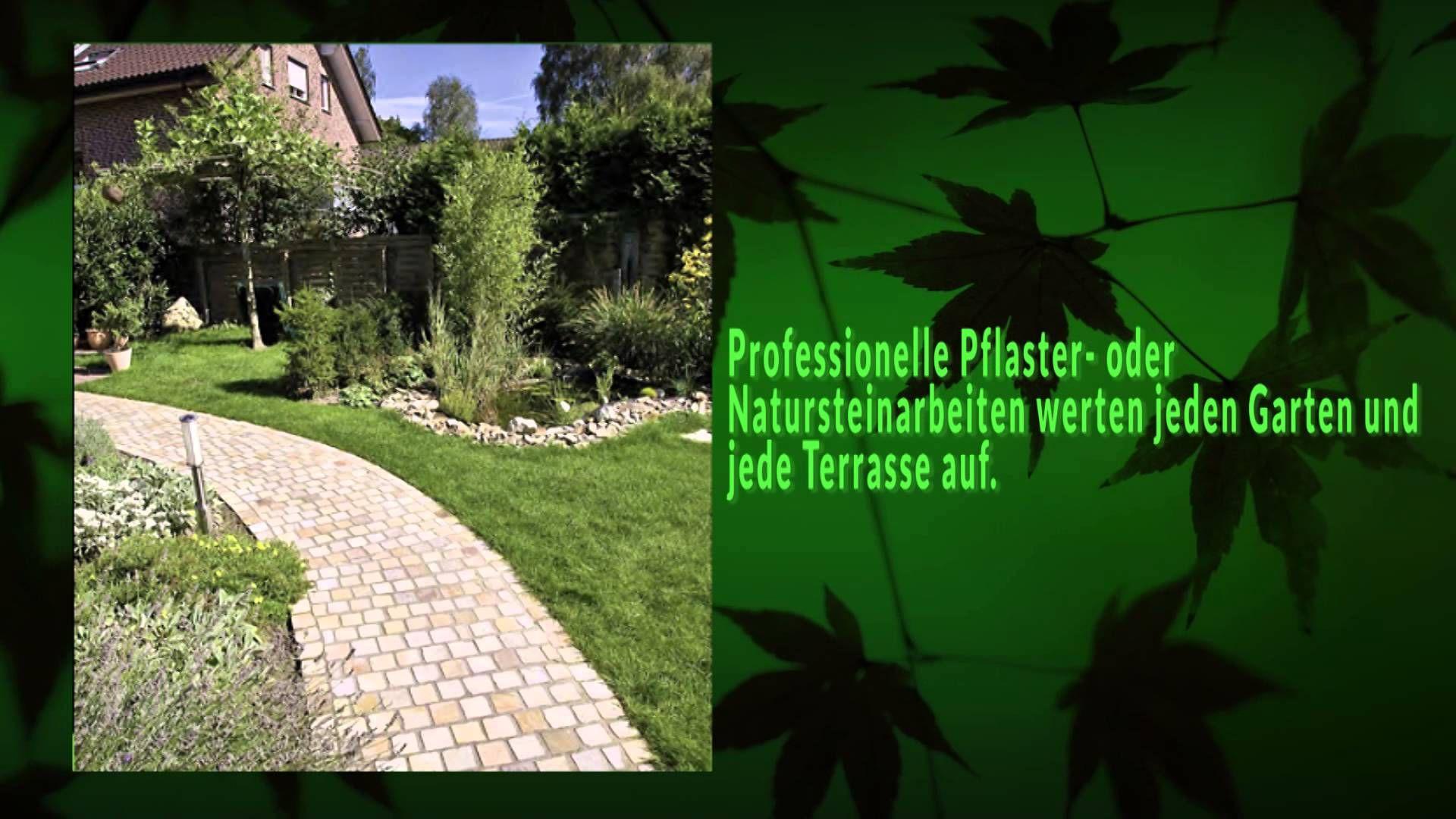 gartenbau und landschaftsbau schardt in recklinghausen, Garten ideen