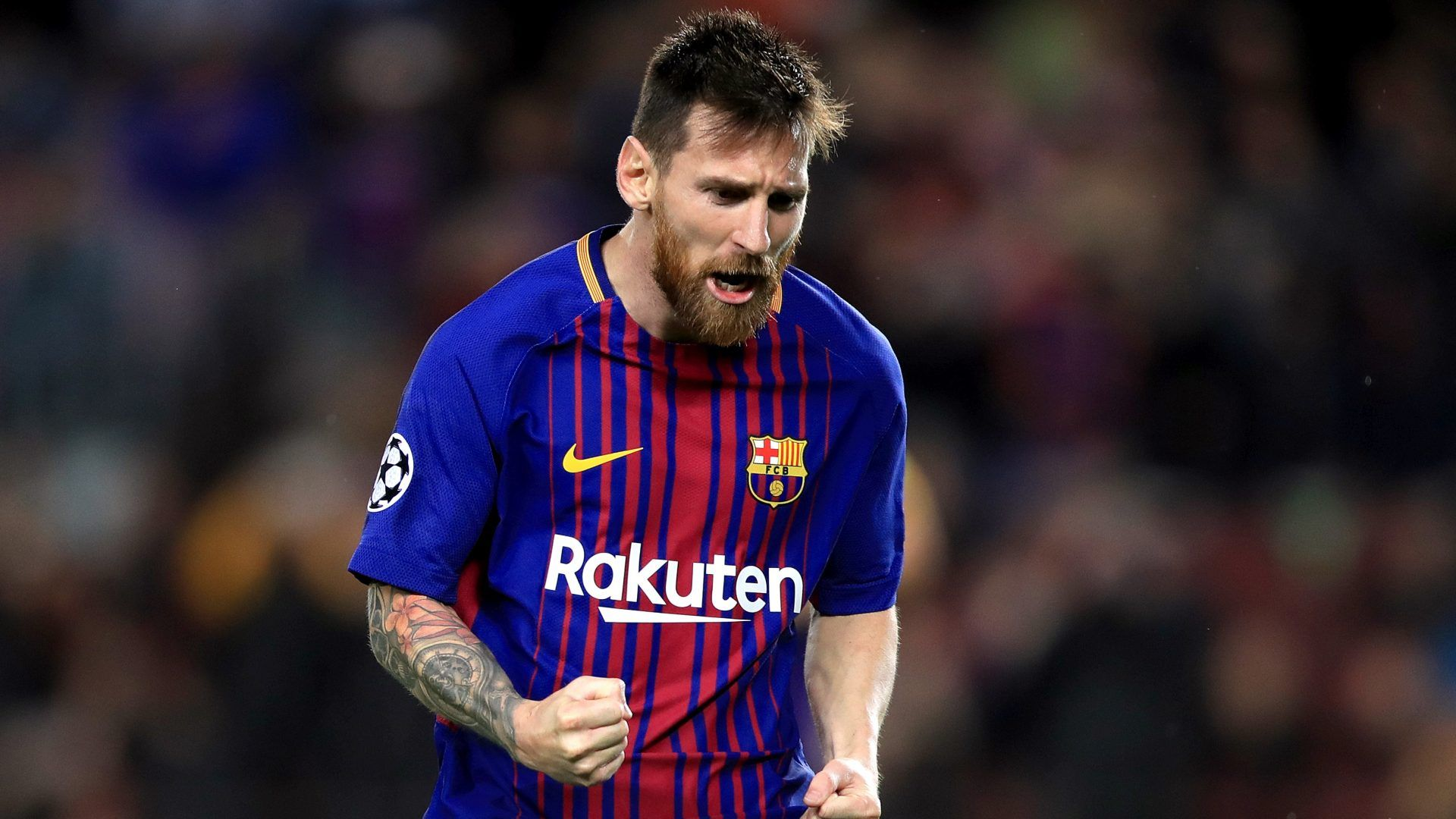 lionel messi signs new deal at barcelona through to summer of 2021 lionel messi leo messi messi lionel messi leo messi messi