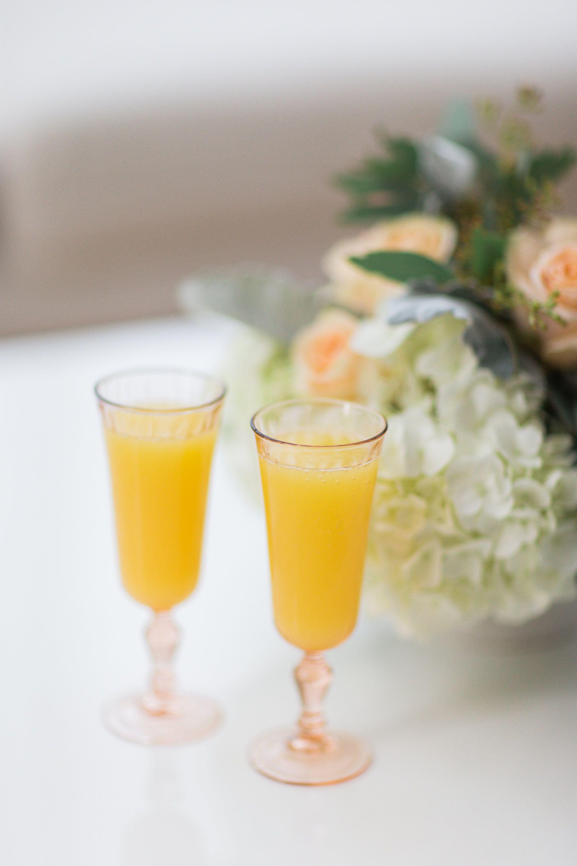 2015 Fall Bridal Market - Be Inspired PR