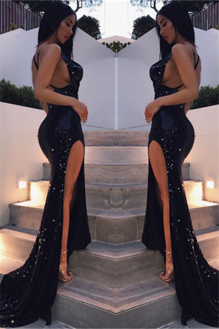 Pin On Prom Dresses [ 1140 x 760 Pixel ]