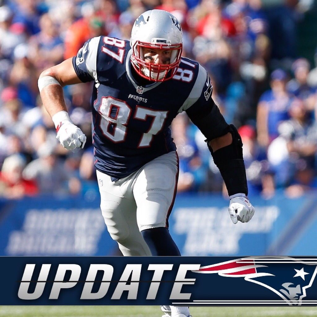 3 517 Likes 123 Comments New England Patriots Fan Page Patr1ots On Instagram Update According To Adam Sche New England Patriots Patriots Patriots Fans