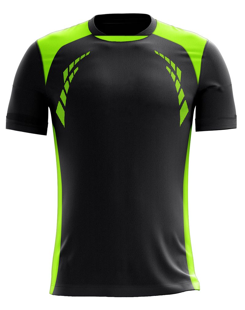 Black blank soccer jersey here at dsports come check us