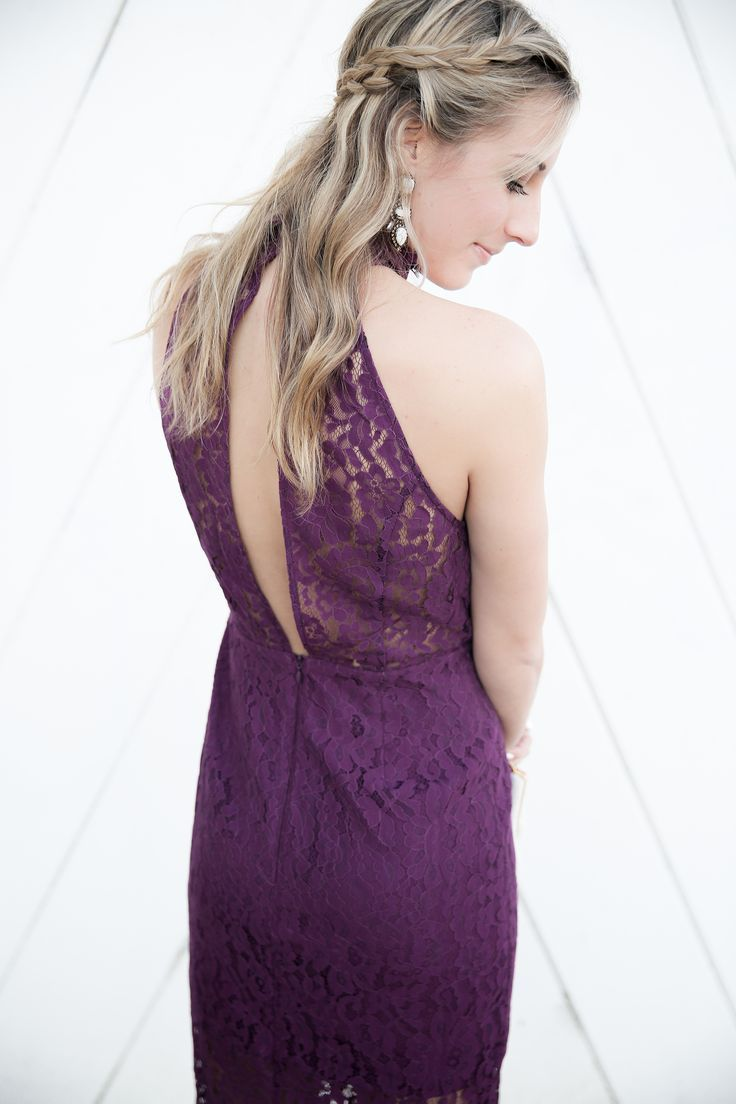 Dresses to wear to fall wedding as a guest  Itus one thing to find an appropriate dress for a spring or fall